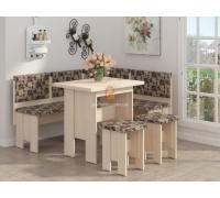Кухонный уголок Аристократ