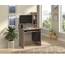 Компьютерный стол Практик