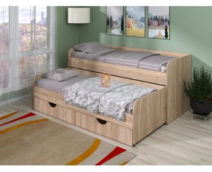 Кровать Соня-5