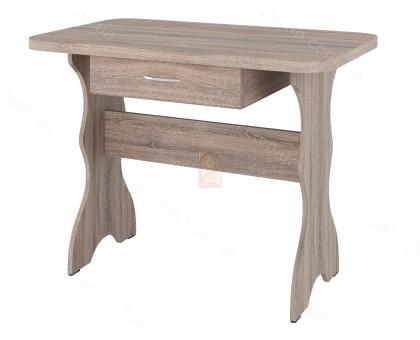 Кухонный Стол с шухлядкой