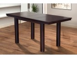 Обеденные столы (156)