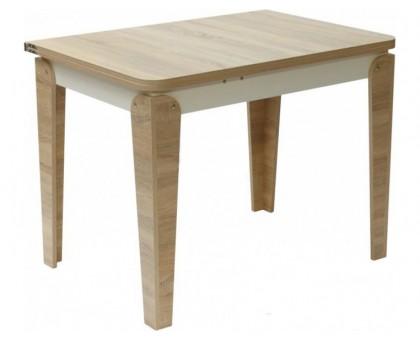 Кухонный стол Цезарь раскладной