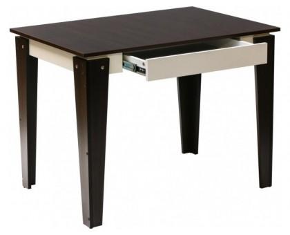 Кухонный стол Цезарь нераскладной с ящиком