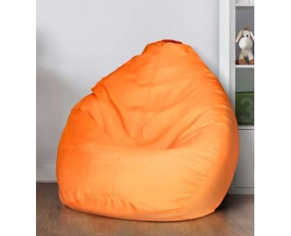 Кресло-мешок БинБег-2 Берегиня