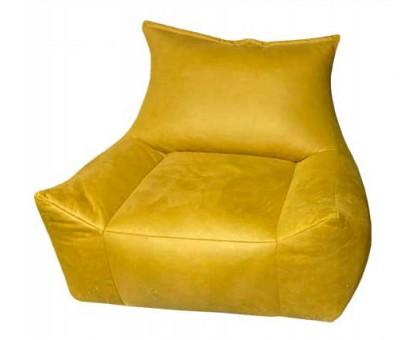 Бескаркасное кресло Волли Берегиня