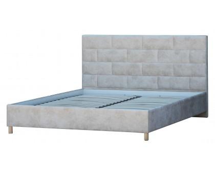 Кровать с подъемным механизмом Феникс Берегиня