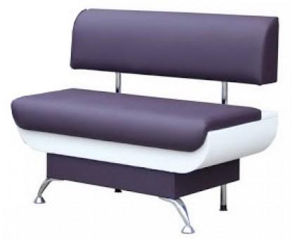 Кухонный диван Капучино 98