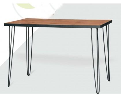 Стол кухонный Лофт maxi
