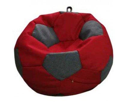Кресло-мешок Мяч-1 Берегиня