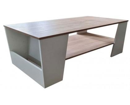 Журнальный стол Рио-4 Берегиня