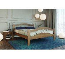Деревянная кровать Афина-2 Лев