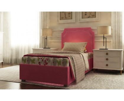 Кровать Ариель