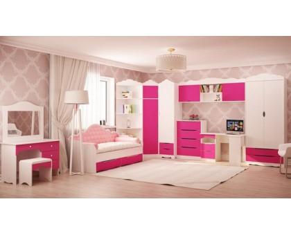Детская комната Италия-2