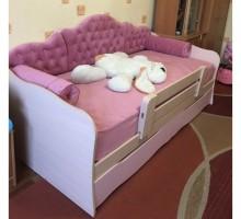 Кровать L-6
