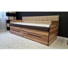 Детская кровать Л-7