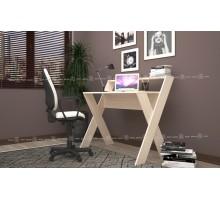 Стол для ноутбука СКН - 5