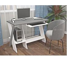 Стол для ноутбука СКН-6