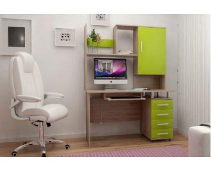 Компьютерный стол СК-5 Лион