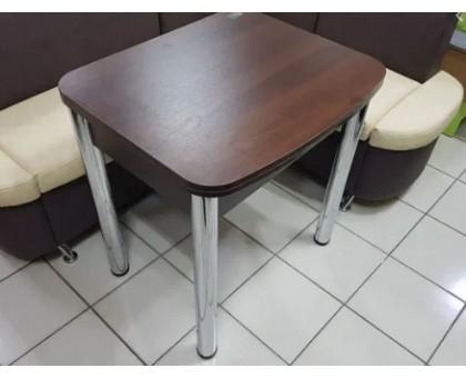 Раскладной кухонный стол Нота-мини