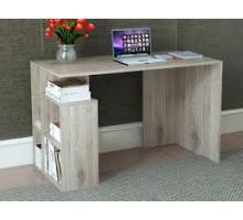 Компьютерный стол СК-9 Лион
