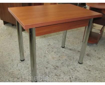Обеденный раскладной стол Оскар-1