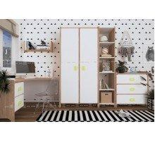 Детская комната Немо-3