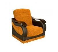 Кресло Бум-1