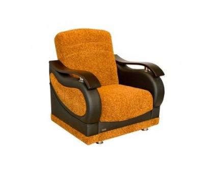 Кресло Бум-1 от фабрики Континент