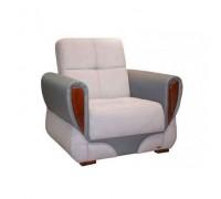 Раскладное кресло Бум-5