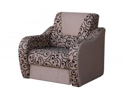 Раскладное кресло Фламинго недорого