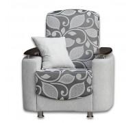 Кресло Сезам