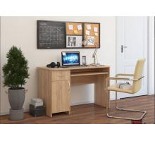 Компьютерный стол СКП-04