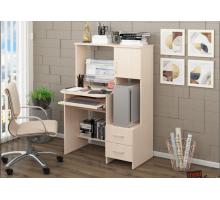 Компьютерный стол СКП-07