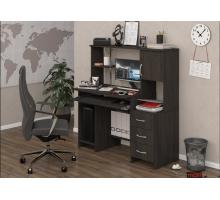 Компьютерный стол СКП-08