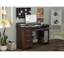 Компьютерный стол СКП-09