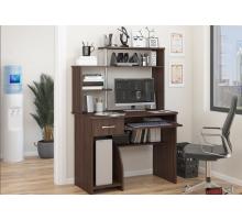 Компьютерный стол СКП-12
