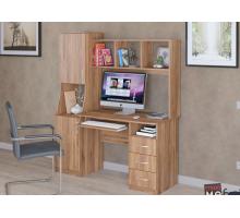 Компьютерный стол СМ-01