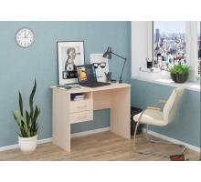 Письменный стол СП-02