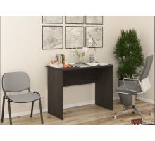 Письменный стол СП-04