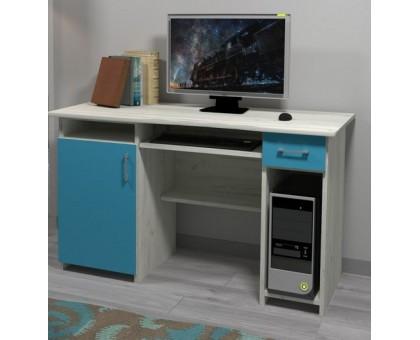 Компьютерный стол СКП-1-14 Континент