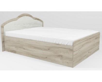 Кровать Диана Континент