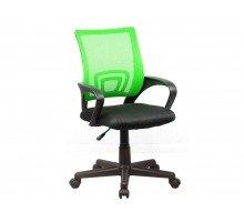 Компьютерное кресло CairoN