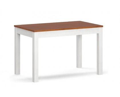 Кухонный стол Дельта нераскладной