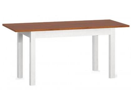 Кухонный стол Дельта раздвижной