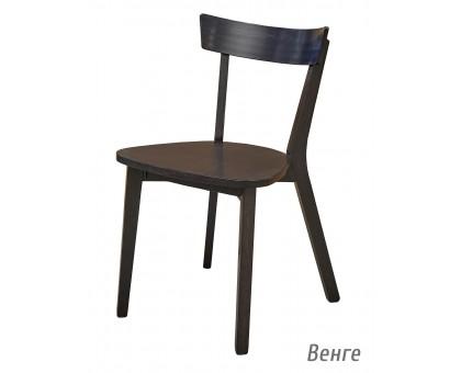 Кухонный стул Франко
