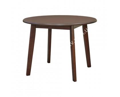 Круглый обеденный стол Форум 1000
