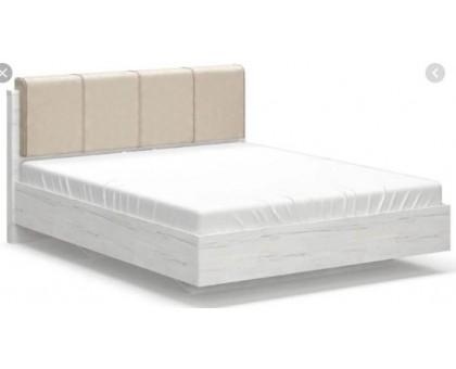 Двуспальная кровать Ким