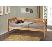 Односпальная кровать Сьюзи