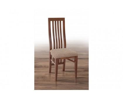 Деревянный кухонный стул Моника