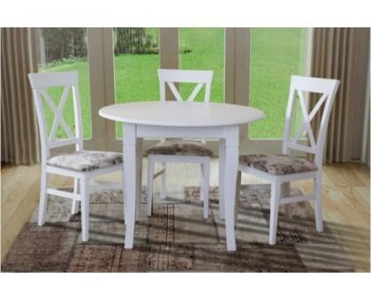 Кухонный деревянный стол Остин